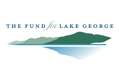 The Fund for Lake George