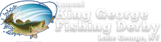 King George Fishing Derby