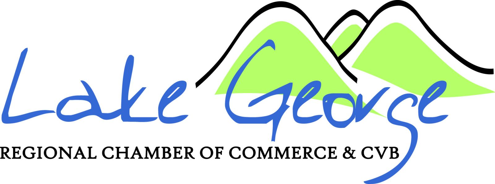 Lake George Chamber of Commerce & CVB